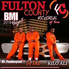 Fulton County, Ronald Mcdonald, Dj, Highlights, Leather Jacket, Album, Jackets, Amazon, Fashion