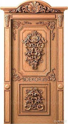 Door Frame Design Entrance 30 Ideas -New Main Door Frame Design Entrance 30 Ideas - Solid Oak Interior D - February 13 2019 at TDK (