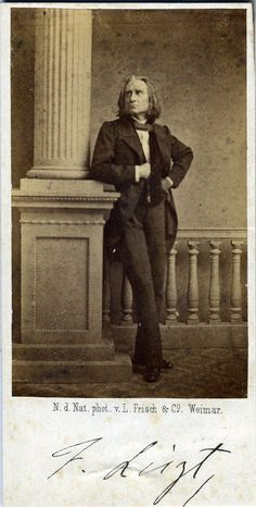Classical Opera, Classical Music, Romantic Composers, Vincent Price, Great Pictures, Old Photos, Music Artists, 19th Century, Piano