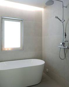 Betontech White 60x60