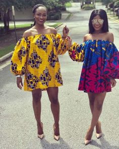 Top African Print Clothing Styles this week. From fabulous African accessories, African dresses, Ankara maxi skirts and African print coats African Fashion Designers, African Fashion Ankara, African Inspired Fashion, Latest African Fashion Dresses, African Print Fashion, Fashion Prints, African Attire, African Wear, African Women
