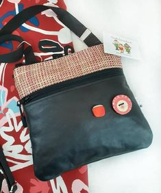 X 23, Mini Pochette, Diaper Bag, Etsy Seller, Creations, Gifts, Bags, Pouch, Purse
