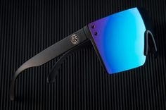 aa9f1b4c75c 121 Best Sunglasses. images in 2019