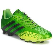 adidas performance - Google Search