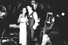 Destination Wedding on the Greek Island of Kos by Photographer Barney Walters - Full Post: http://www.brideswithoutborders.com/inspiration/intimate-and-relaxed-beach-wedding-in-the-greek-islands-by-barney-walters