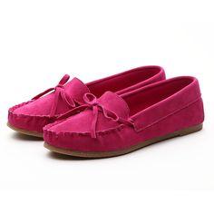 $8.86 (Buy here: https://alitems.com/g/1e8d114494ebda23ff8b16525dc3e8/?i=5&ulp=https%3A%2F%2Fwww.aliexpress.com%2Fitem%2FCasual-Loafers-Fashion-Women-Flats-Peas-Lace-Up-Comfortable-Flat-Platform-Shoes-Woman-sh020109%2F32780674991.html ) Casual Loafers Fashion Women Flats Peas Lace Up Comfortable Flat Platform Shoes Woman  sh020109  for just $8.86