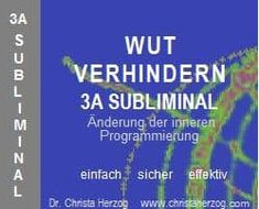 Wut verhindern 3A Subliminal | Ziele Periodic Table, Be Still, Learn Meditation, Positive Changes, Goal, Rage, Deutsch, Periotic Table