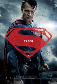 #Superman #AlwaysHenryCavillBrasil (By BatmanVsSuperman)