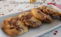 30 Ideas Cookies Nutella Ferrero Rocher For 2019 Cookie Dough Cupcakes, Super Cookies, Snickerdoodle Recipe, Gluten Free Peanut Butter, Nutella Brownies, Biscuit Cake, Homemade Cookies, Easy Cookie Recipes, Healthy Cookies