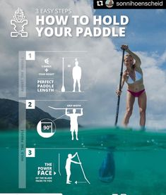 paddle boarding tips boarding pictures sup board up paddle paddle board surf up paddle boarding boarding outfit board storage board yoga paddleboarding Best Paddle Boards, Paddle Board Yoga, Sup Boards, Standup Paddle Board, Sup Stand Up Paddle, Sup Paddle, Sup Surf, Inflatable Paddle Board, Inflatable Kayak