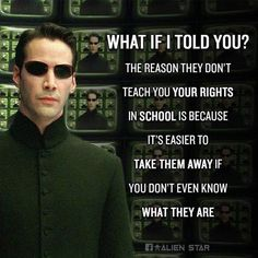 Wise Quotes, Quotable Quotes, Great Quotes, Inspirational Quotes, Keanu Reeves Quotes, Matrix, Truth Hurts, Badass Quotes, Mood