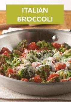 Easy vegetarian recipes on pinterest vegetarian recipes for Italian entree recipes