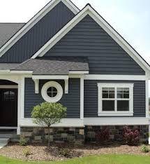 167 best vinyl siding trim images on pinterest exterior homes
