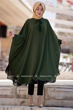 53df61b681166 Les 154 meilleures images de chemise tunique en 2019 | Dress ...