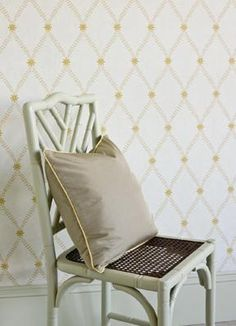 Zoffany Wallpaper Source Australia The Ivory Tower Shops