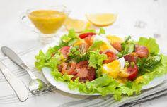Resultado de imagem para salada pet chef
