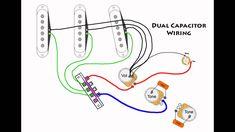 Stratocaster Blender Wiring Diagram on hamer wiring diagram, soloist wiring diagram, gretsch wiring diagram, fender blues junior wiring diagram, harmony wiring diagram, les paul wiring diagram, telecaster wiring diagram, rickenbacker wiring diagram, guitar wiring diagram, gibson wiring diagram, seymour duncan wiring diagram, fender s1 switch wiring diagram, korg wiring diagram, srv wiring diagram, japan wiring diagram, american wiring diagram, taylor wiring diagram, mosrite wiring diagram, danelectro wiring diagram, accessories wiring diagram,
