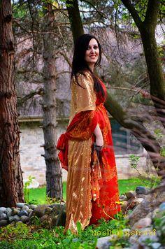 Kurdish ✿ ღ