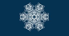 I've just created The snowflake of Susan Eileen Hanson.  Join the snowstorm here, and make your own. http://snowflake.thebookofeveryone.com/specials/make-your-snowflake/?p=bmFtZT1OYW5jeStSYWUrR2xhc3M%3D&imageurl=http%3A%2F%2Fsnowflake.thebookofeveryone.com%2Fspecials%2Fmake-your-snowflake%2Fflakes%2FbmFtZT1OYW5jeStSYWUrR2xhc3M%3D_600.png
