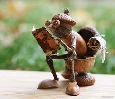 decoratiuni-din-ghinde-si-castane-Acord-and-chestnut-crafts-8.jpg (564×487)