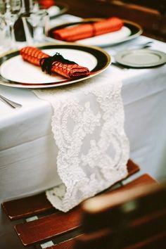 117 best lifetime 8 ft banquet tables images banquet tables rh pinterest com
