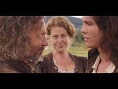Os Três Mosqueteiros (livro e filme) – Jorge Daun