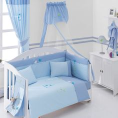 http://www.homeclassic.gr/e-shop/#!/~/product/category=5236817=21800555