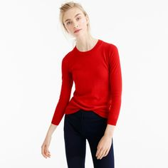 $79 Tippi sweater size x-Small NAVY J Crew