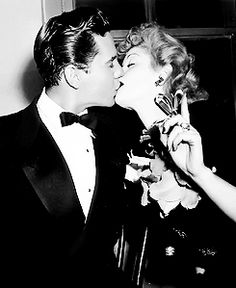 """Darling. I love you. I love you. I love you, Desi."" -Lucille Ball"