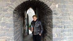 Holenderski duchowny zamordowany w Syrii