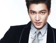 Lee Min Ho - Has A Few Words To Say About His Character