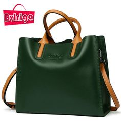 3bbdd0cd6d48 20 лучших изображений доски «сумочка через плечо» | Bags sewing ...