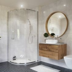 Mixer Shower, Bathroom Plumbing, Bathroom Design Small, Shower Heads, Chrome Finish, Contemporary, Modern, Storage, Flow
