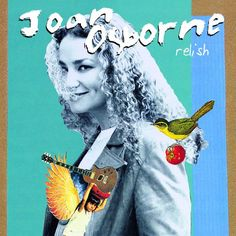 (adsbygoogle = window.adsbygoogle || []).push();    https://audio-ssl.itunes.apple.com/apple-assets-us-std-000001/Music/3c/6f/97/mzm.wjjvxfdk.aac.p.m4a  By Joan Osborne Download now from Itunes And his master saw that the Lord was with him and that the Lord made all he did to prosper...