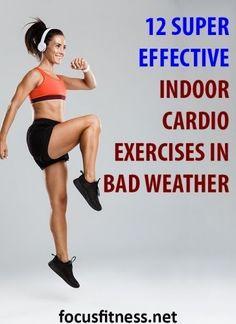 Best At Home Workout, Best Cardio Workout, At Home Workouts, Fat Burning Home Workout, Lose Fat, Lose Weight, Endurance Workout, Butt Kicks, Increase Muscle Mass