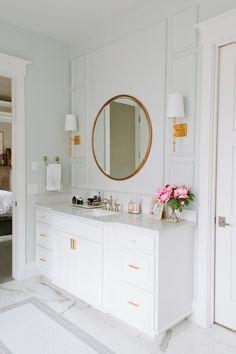 waschtisch selber bauen – ausführliche anleitung und praktische, Hause ideen
