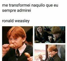 Harry Potter Canvas, Harry Potter Voldemort, Harry Potter Jk Rowling, Mundo Harry Potter, Harry Potter Icons, Slytherin Harry Potter, Harry Potter Tumblr, Harry Potter Anime, Harry Potter Jokes