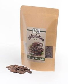 #raw #cocoa from biojoy.eu #dried #rose #hips #driedfruits #healthyfood #healthy #diet #food #weightloss #superfood #vegan #organic #fitnessmotivation