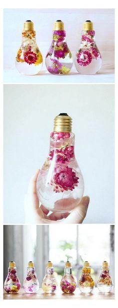 teenage girl gifts diy teen crafts