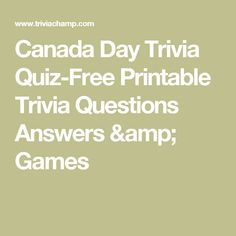 Halloween Around The World Quiz-Free Printable Trivia Questions Answers & Games Halloween Facts, Halloween Party Games, Spooky Halloween, Halloween Around The World, World Quiz, Question And Answer, This Or That Questions, Canada Day Party, Leaving Party