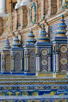 Spain is exciting and numerous, adopt your inner artwork bore at El Prado in The town, wander the active footpath along side Mediterranean sea in Barcelona . Monuments, Last Minute Holidays, Rome Florence, Star Wars Planets, Madrid, Seville Spain, Barcelona Spain, Spain Holidays, Iron Work