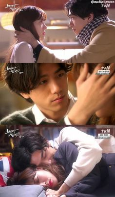 "www.kimchipopcorn.blogspot.com "" I need romance 3"""