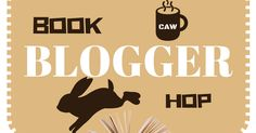 Welcome to another Book Blogger Hop, a weekly meme hosted by Ramblings of a Coffee Addict Writer.   This week's prompt: When you start reading a novel, do you prefer to be plunged right into the action, or do you prefer a slower, more descriptive introduction to the plot and characters?   Click the image to read my response!   #bookbloggerhop #bookblogger