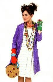 Chiquititas Style, Fashion, Display, Backgrounds, Hipster Stuff, Juice, Swag, Moda, Fashion Styles