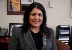 Preguntas más Frecuentes sobre Creación de Negocios -- Karla Boldery crea oportunidades para los empresarios hispanos de suroeste de Ohio crezcan en sus negocios.
