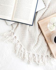 libros y recursos interesantes para emprendedoras y profesionales freelance