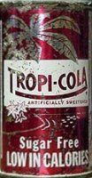 We specialize in soda cans. Cone top, flat top and other rare soda cans are wanted. View thousands of soda can pictures, read current collecting information and see cans wanted. Pop Cans, Canning, Vintage, Home Canning, Vintage Comics, Primitive, Conservation