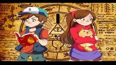 Resultado de imagen para steven universe version anime