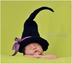 newborns photographed for Halloween - Google Search