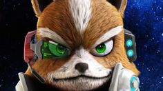 Star Fox Spin-Off Game Rumored to Be Coming From Retro Studios Star Fox, S Star, Nintendo 3ds, Wii U, Super Mario, Consoles, Videogames, Fox Mccloud, Game